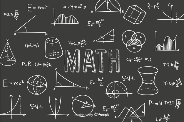 Combined Maths Preliminary Course Part 2